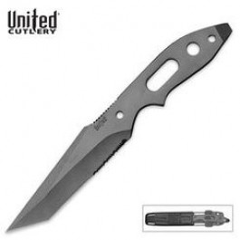 Elite Forces Tactical Knife