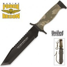 United Nightstalkers Don't Quit Tanto Camo