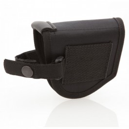 Pepper Gun Holster - Nylon