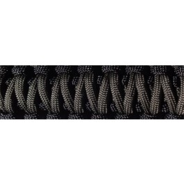 Paracord - Double - Subdued-o d green inner cord - Medium