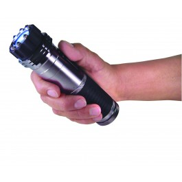 ZAP Light – 1 Million Volt Stun Gun with Flashlight