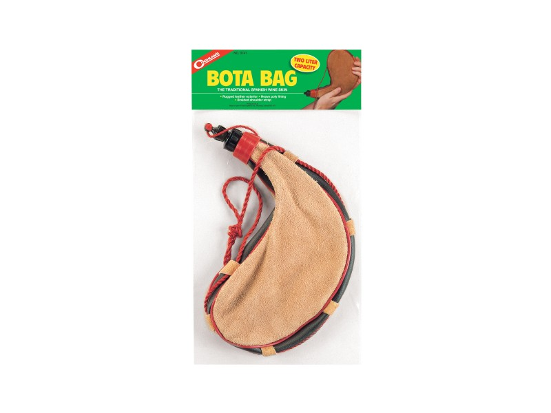 Buy Bota Bag 2 Liter From Coghlan S Ltd For 9 99 Only