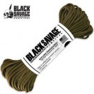 50 Ft. Olive Drab Paracord