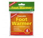 Disposable Foot Warmers