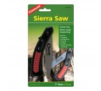 Pocket Sierra Saw