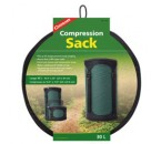 30L Compression Sack