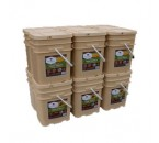 Wise Foods - Grab-N-Go 6 Month Supply -1440 Servings