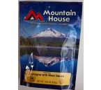 Mountain House - Lasagna - Family Size Pouch