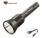 Streamlight SuperTax X LED Tactical Flashlight Wi