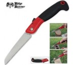 Ridge Runner Super Folding Saw