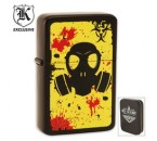 Hazmat Get The Edge Lighter