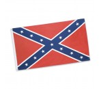Confederate Rebel Flag Battle Flag 3 ft. x 5 ft.