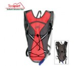 Texsport Reflective Hydration Pack 2L