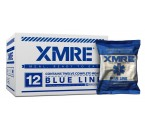XMRE BLUE LINE – CASE OF 12
