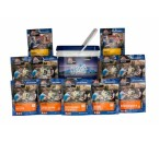 """Mountain House -""""Just in Case...""""® Classic Assortment Bucket"""