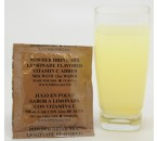 Lemonade Drink Mix