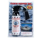 Mace Pepper Gel Maritime