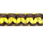 Paracord - Runner-neon yellow Small