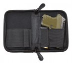 Holster-Mate Pistol Case