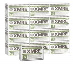 XMRE 30 day supply