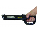 ZAP Baton – 1 Million Volt Stun Gun / Flashlight