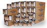 Win a Years Worth of Food Storage