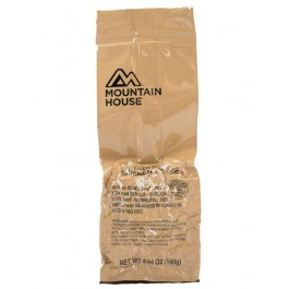 Mountain House LRP Chicken and Rice