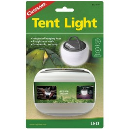 Coghlans Tent Light in package
