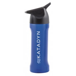 Katadyn MyBottle Purifier Blue