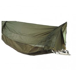 Rothco Jungle Hammock OD