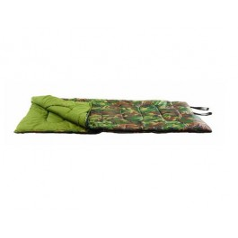 Texsport Base Camp Sleeping Bag