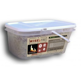 Wise Fire 1 Gallon
