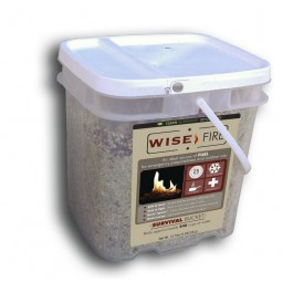 Wise Fire 4 Gallons