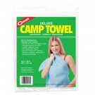 Deluxe Camp Towel