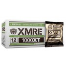 XMRE 1000XT – CASE OF 12 FRH