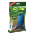 55L Lightweight Dry Bag