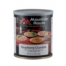 Mountain House #10 Can - Raspberry Crumble (30541)