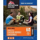Mountain House Homestyle Chicken Casserole