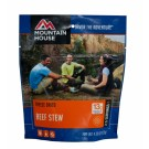 Mountain House - Hearty Stew with Beef - Pouch