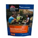 Mountain House - Pasta Primavera - Pouch
