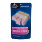 Mountain House - Neapolitan Ice Cream Bar