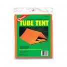 Coghlans Tube Tent Package
