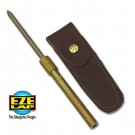 Eze Lap Shaft Hone Sharpener