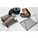 Preparedness, Dehydrating & Turkey Roasting Package