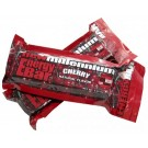 Millennium Energy Bar / Cherry