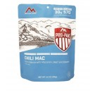 Mountain House - Chili Mac with Beef - Pro-Pak Pouch