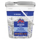 "Mountain House -""Just in Case...""® Classic Assortment Bucket"