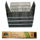 Multi Level Dehydrating and Baking Rack Set