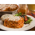 Wise Foods - Cheesy Lasagna