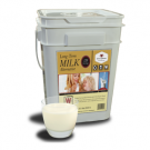 120 Servings Wise Long-Term Milk